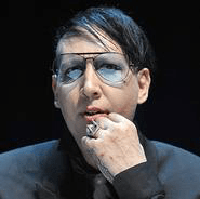 Image of Marilyn Manson